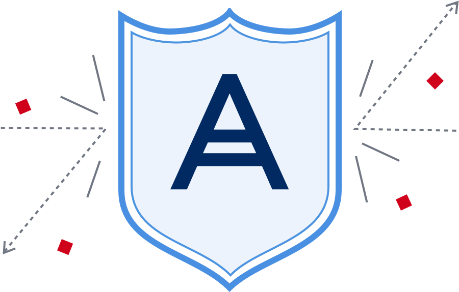 Acronis AnyData Engine